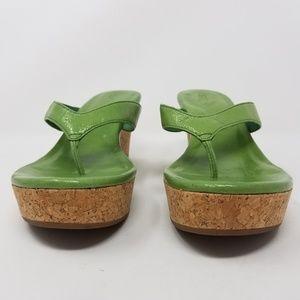 UGG Shoes - UGG Women's Sandals